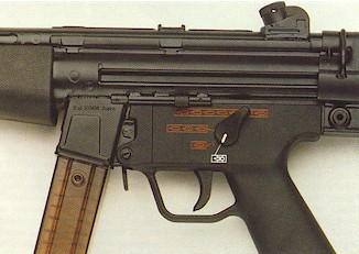 mp510close.jpg (28089 bytes)