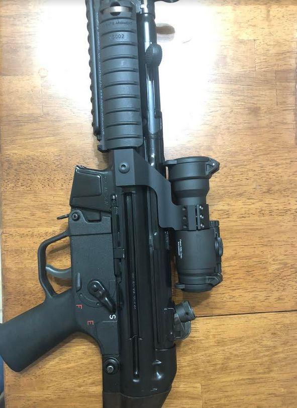 My MP5/40-mp5402.jpg