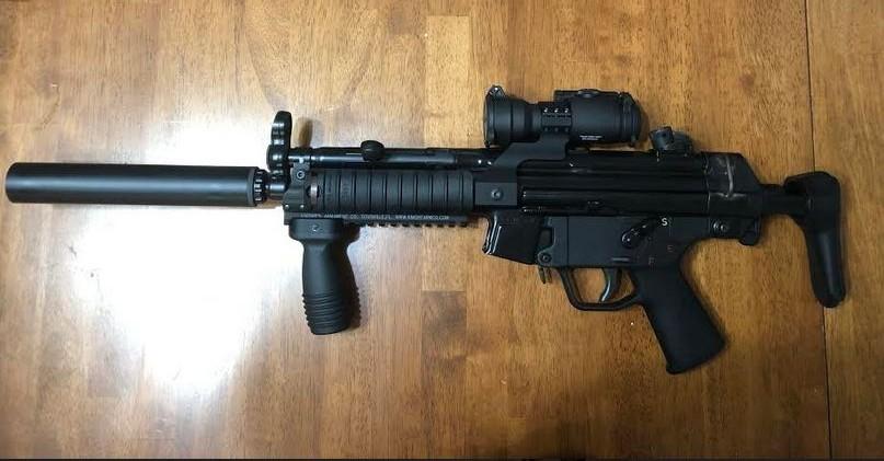 My MP5/40-mp5403.jpg