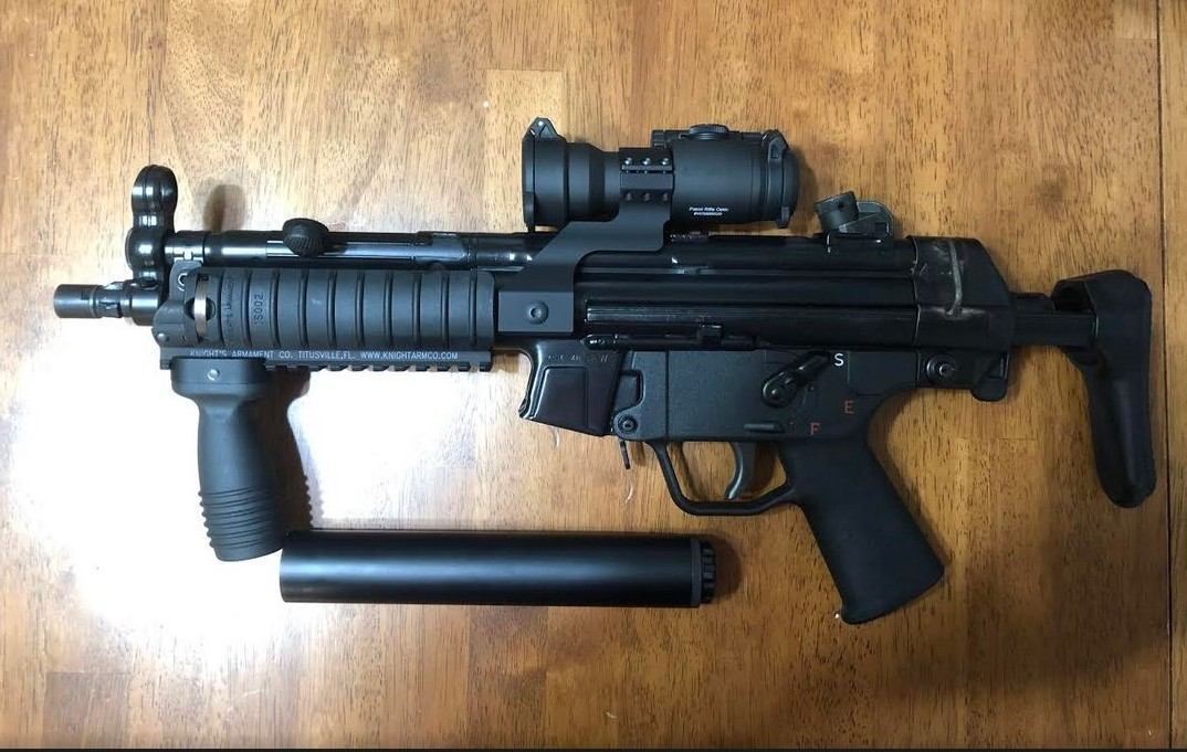 My MP5/40-mp5404.jpg