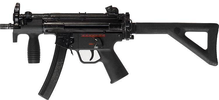WTB:  Green Choate style MP5K folding stock-mp5k-pdw.jpg