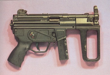 mp5kproto.jpg (31115 bytes)