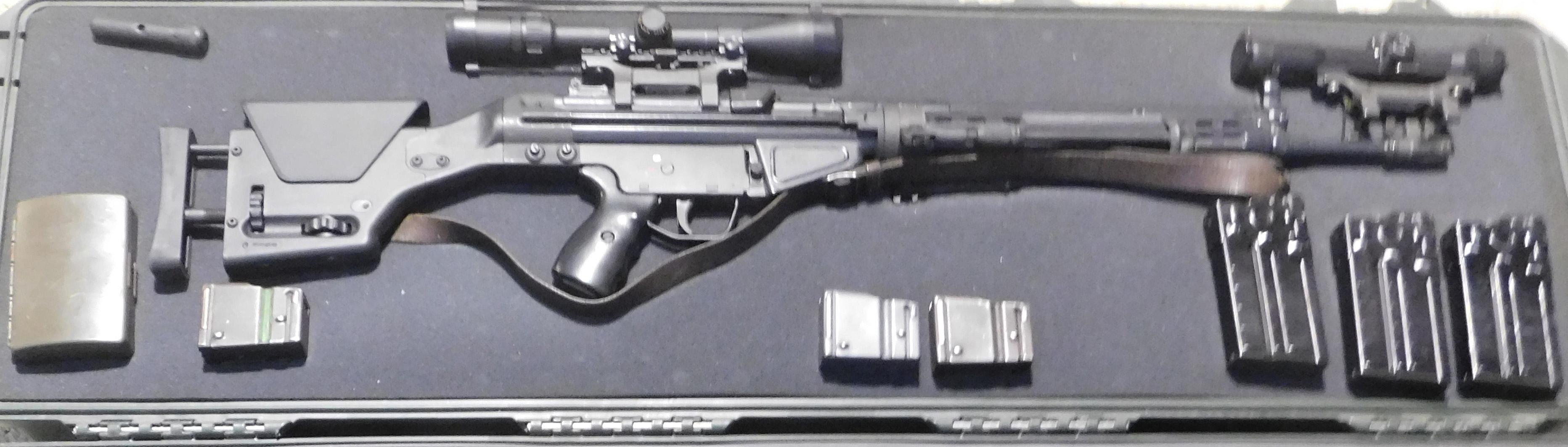 Participant Equipment List-msg90-1.jpg