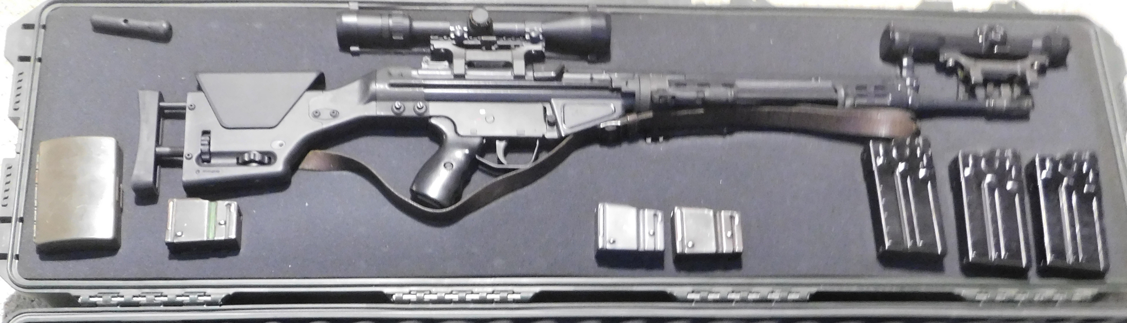 Need scope advice for a HK91-msg90.jpg