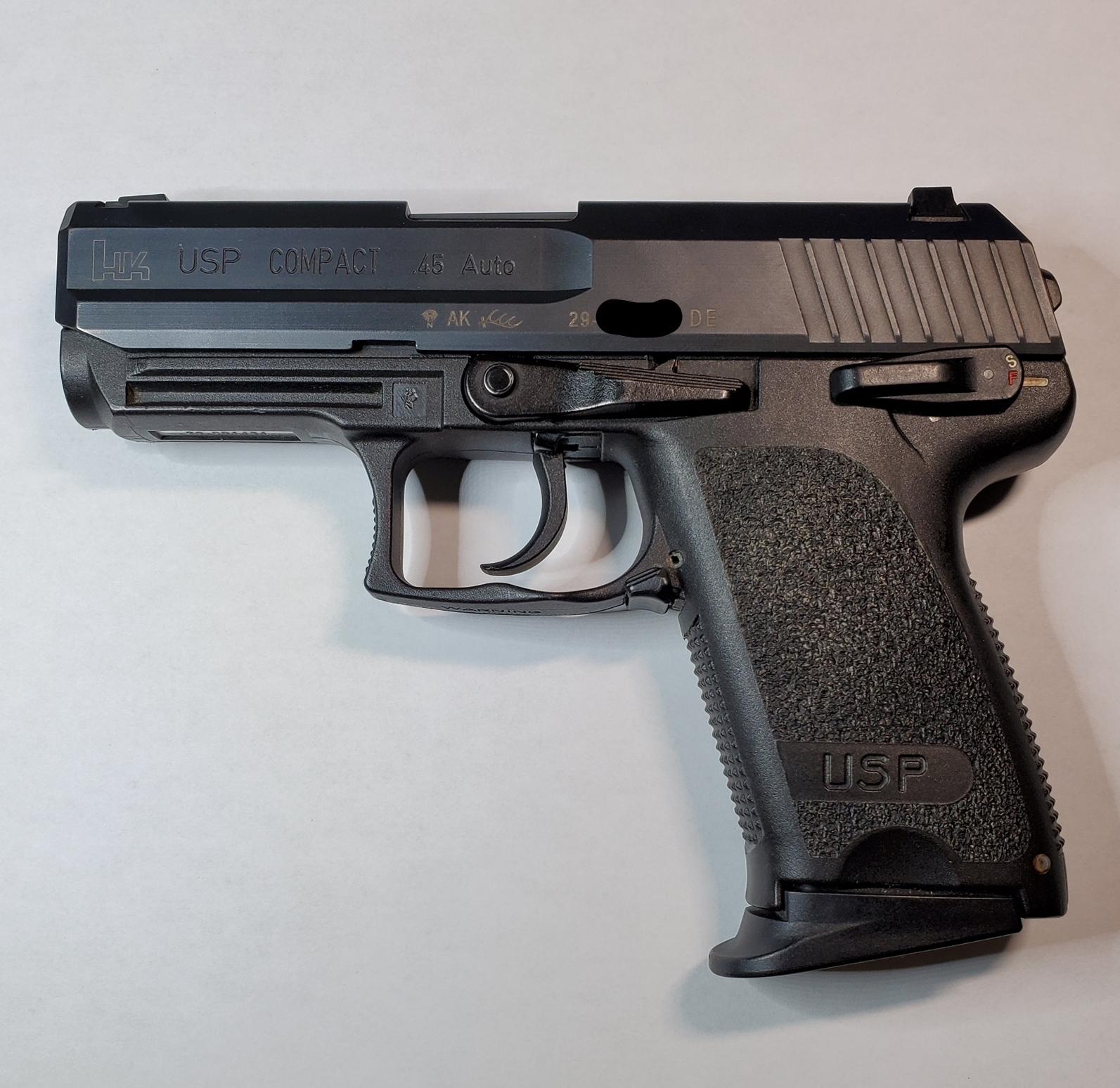 New, Excited H&K owner. USPc .45 SA/DA-my-hkd.jpg