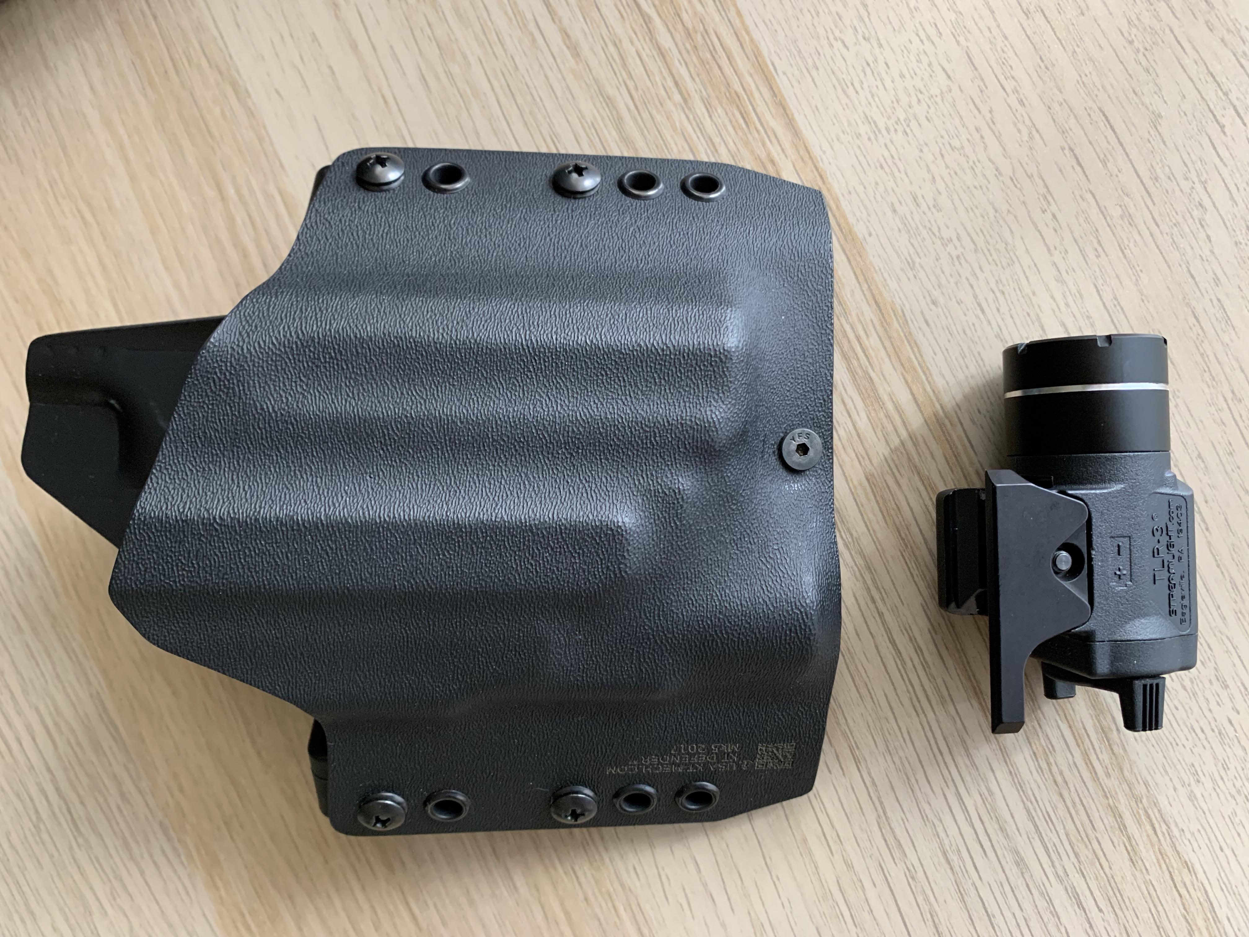 WTS - SOLD - USP Compact 9/40 Kydex Light Bearing Holster w/TLR-3 Streamlight-n-1g2jgvrqswnumabwla6a.jpg