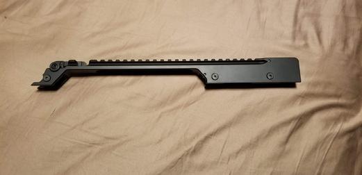WTS: B&T Aluminum G36 Top Rail-ndbt9zt-imgur.jpg