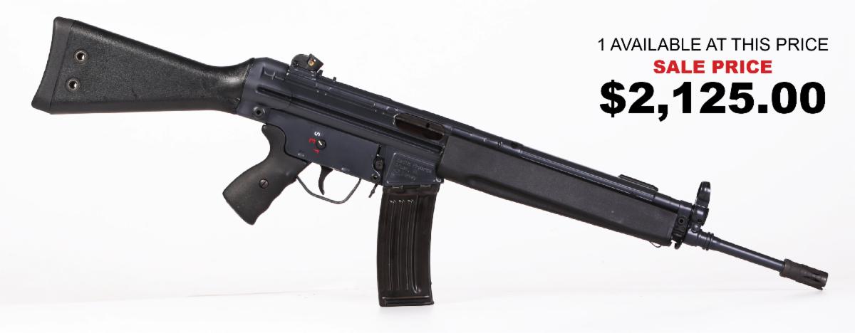 Z-93 Custom Rifle (HK Blue/Grey)-neato.png