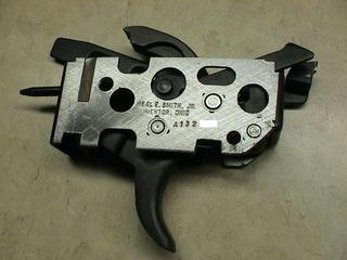 Info/Pics of Different Manufacturers Registered HK Trigger Packs, Sears an Housings-neilsmith1.jpg