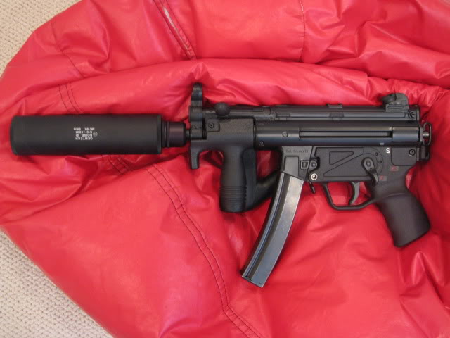 Let's See Your MP5's!-newcan022.jpg