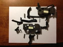 Info/Pics of Different Manufacturers Registered HK Trigger Packs, Sears an Housings-nfa-sef-exploded-view.jpg
