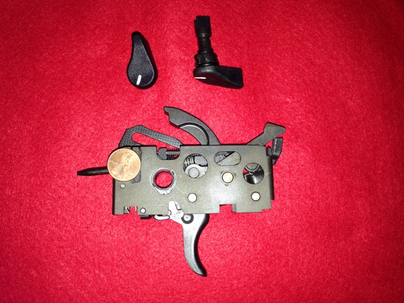 Info/Pics of Different Manufacturers Registered HK Trigger Packs, Sears an Housings-nfafirearms.26328.4.jpg