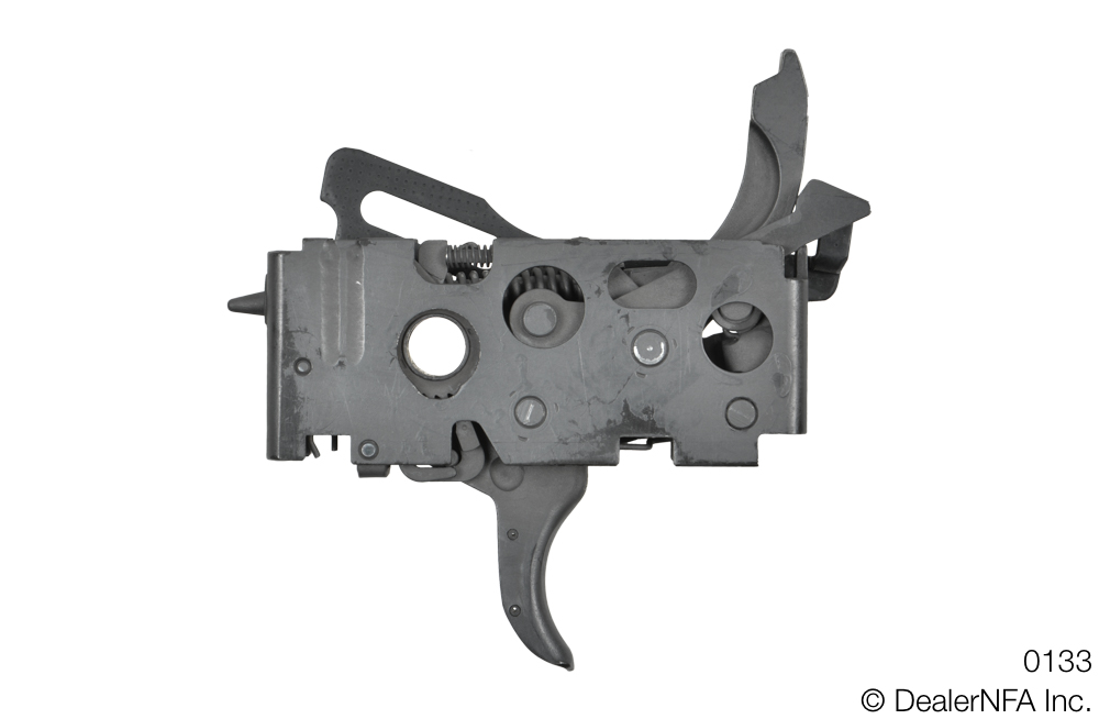 Info/Pics of Different Manufacturers Registered HK Trigger Packs, Sears an Housings-nfafirearms.29072.1.jpg