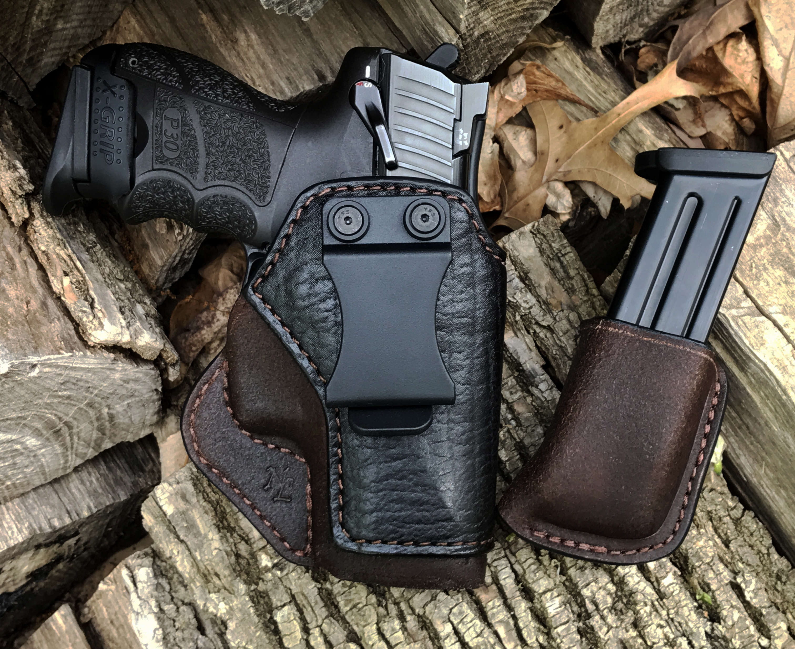Show off your EDC HK-nightingale-leather-hk-p30sk-snipe-iwb-holster.jpg