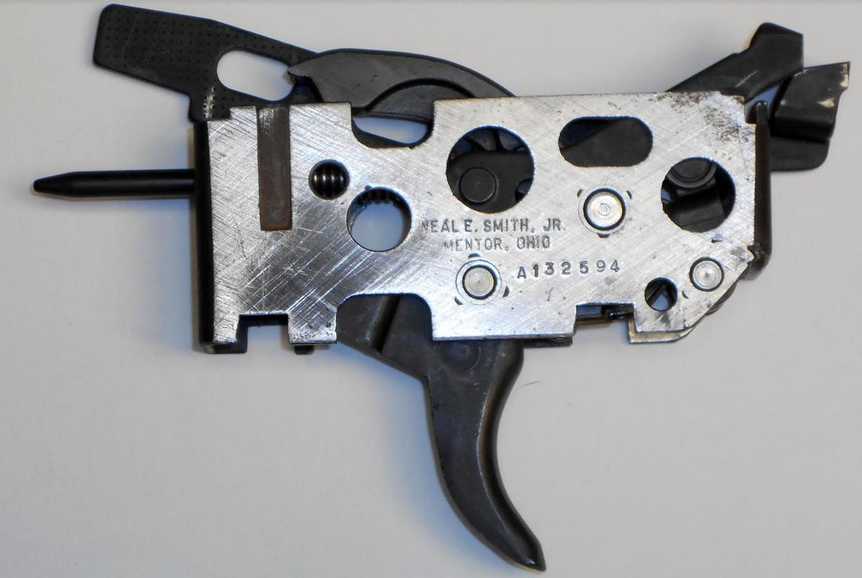 Info/Pics of Different Manufacturers Registered HK Trigger Packs, Sears an Housings-ns.jpg
