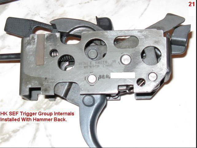 Info/Pics of Different Manufacturers Registered HK Trigger Packs, Sears an Housings-ns.png