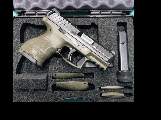 WTS: HK MR556 System W/VP9 SK Pistol-od2.png