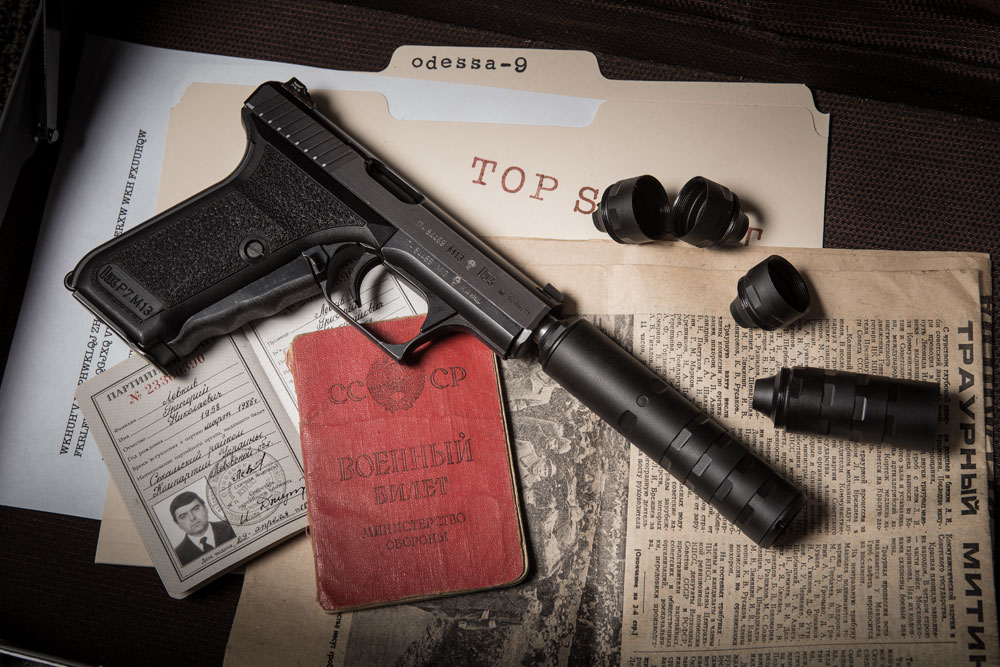 How hard is it to get a threaded barrel on a P7M8?-odessa-9-spy.jpg