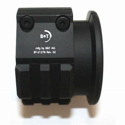 WTB: B&T 3 rail MP5SD suppressor mount-oip.-4qew64je_l_5hxhsy4fzghaha.jpeg