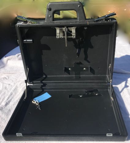 WTS: HK Operational Briefcase -Reduced-open-case.jpg