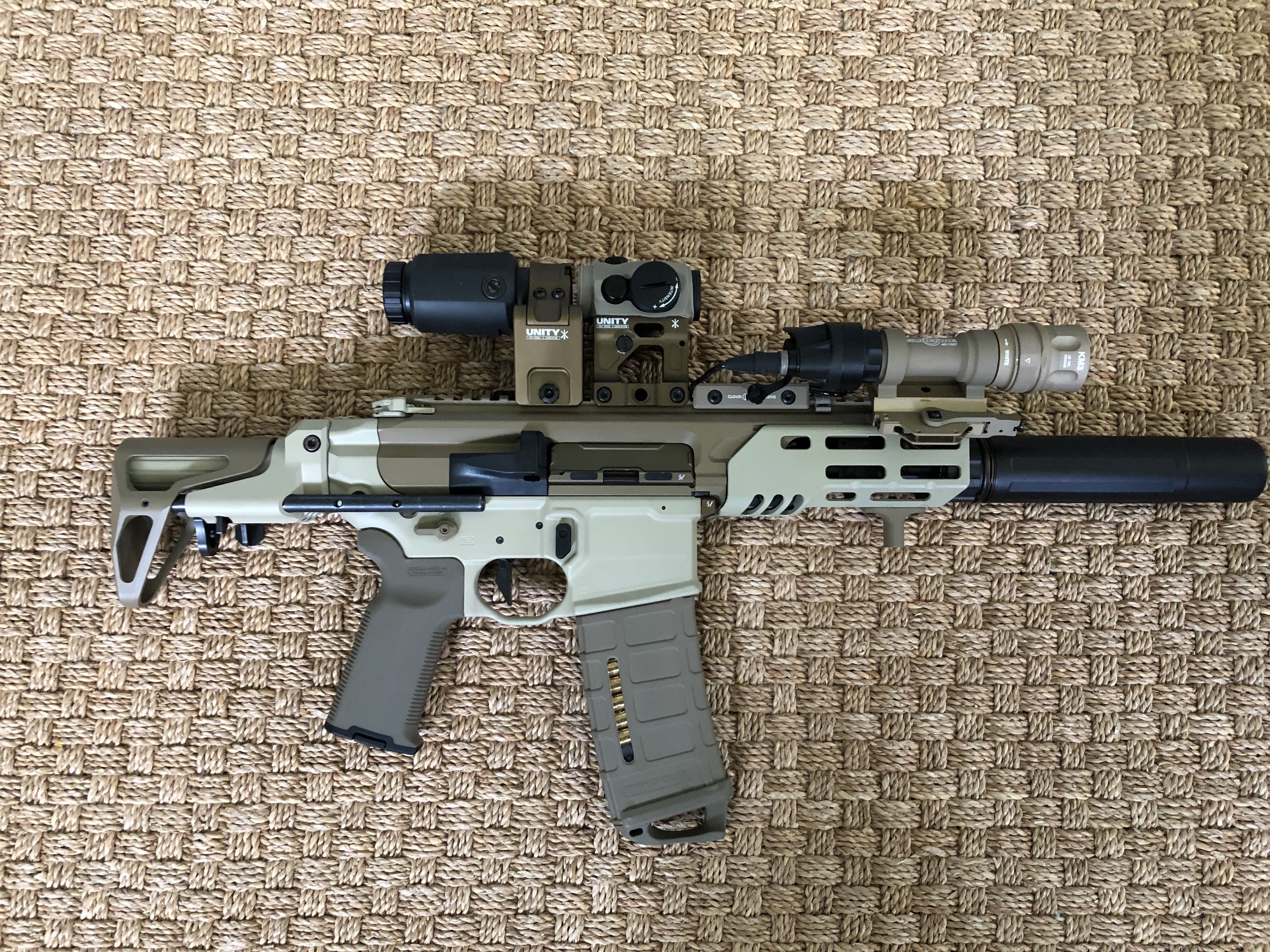 Photo Challenge!  Only NEW pics of your HK's-ositbq.jpg