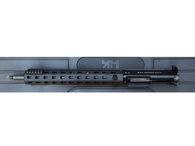WTS: HK Factory OSS MR556 Upper NEW/Complete-oss2.png