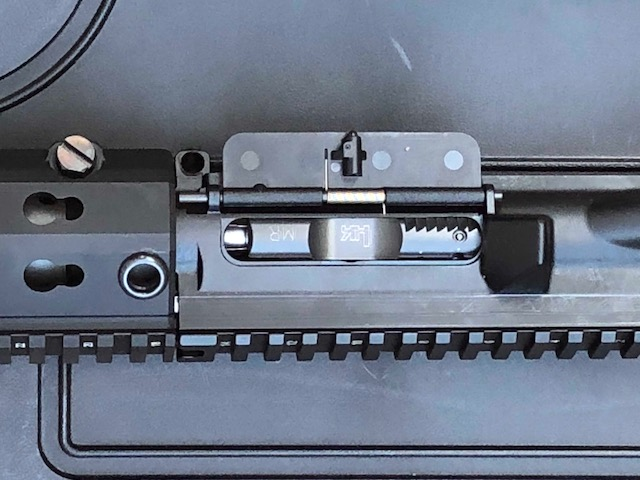 WTS: HK Factory OSS MR556 Upper NEW/Complete-oss3.jpg