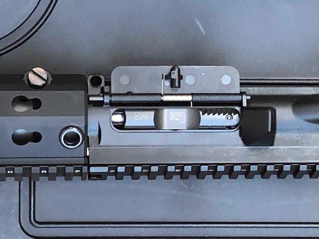 Wts/hk mr556 sd upper system-oss3.jpg