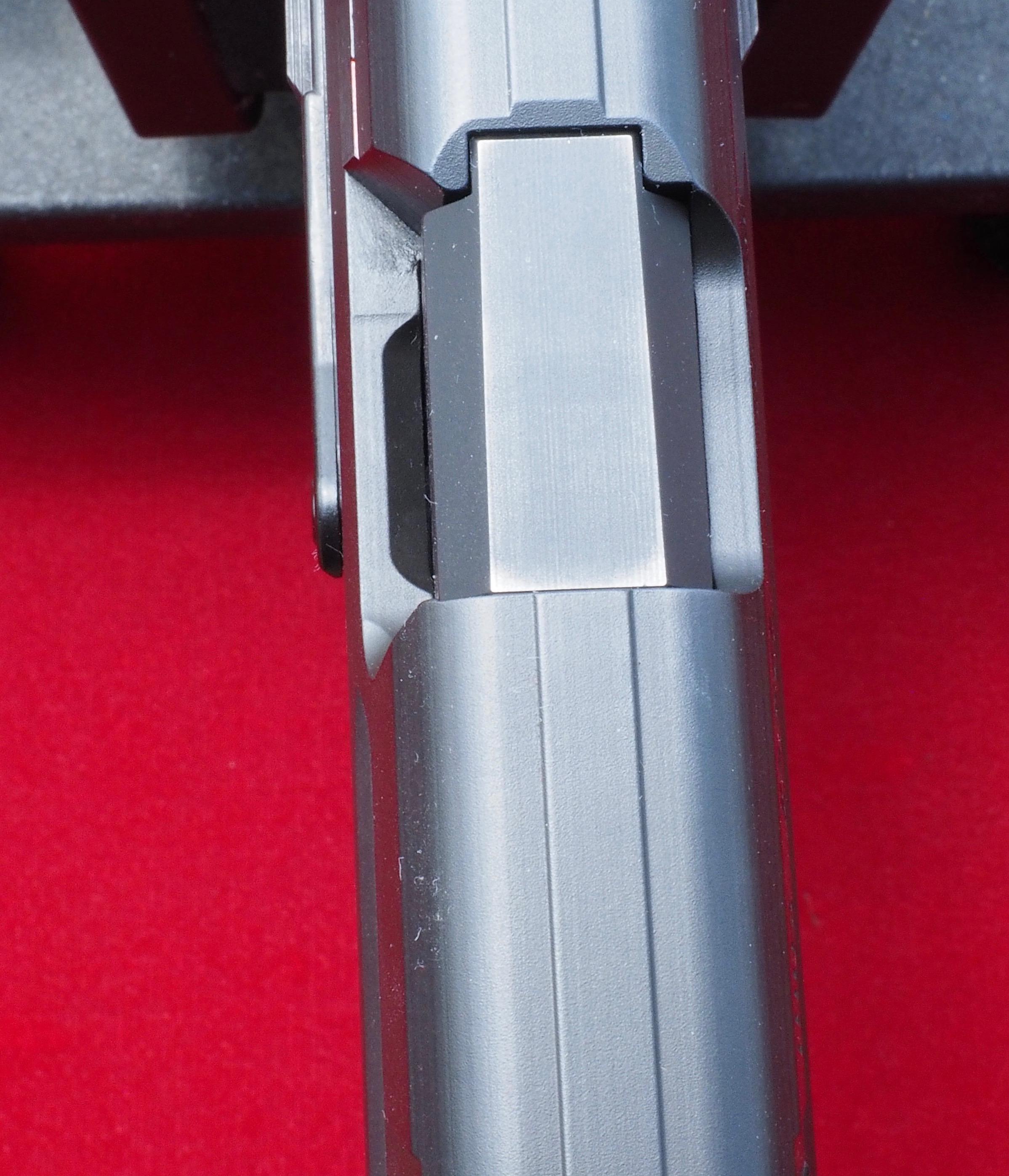 WTS:  HK P30 in 40S&W; Factory Lite LEM-p1011106.jpg