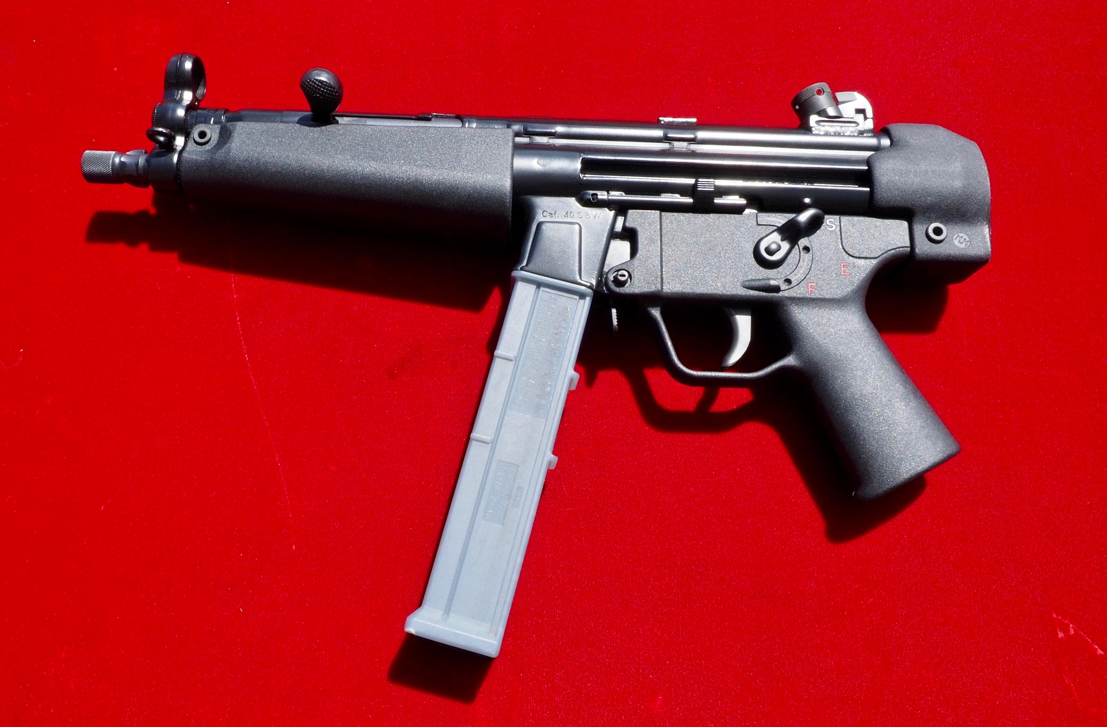 WTS:  RDTS MP5/40 Pistol-p1011165.jpg