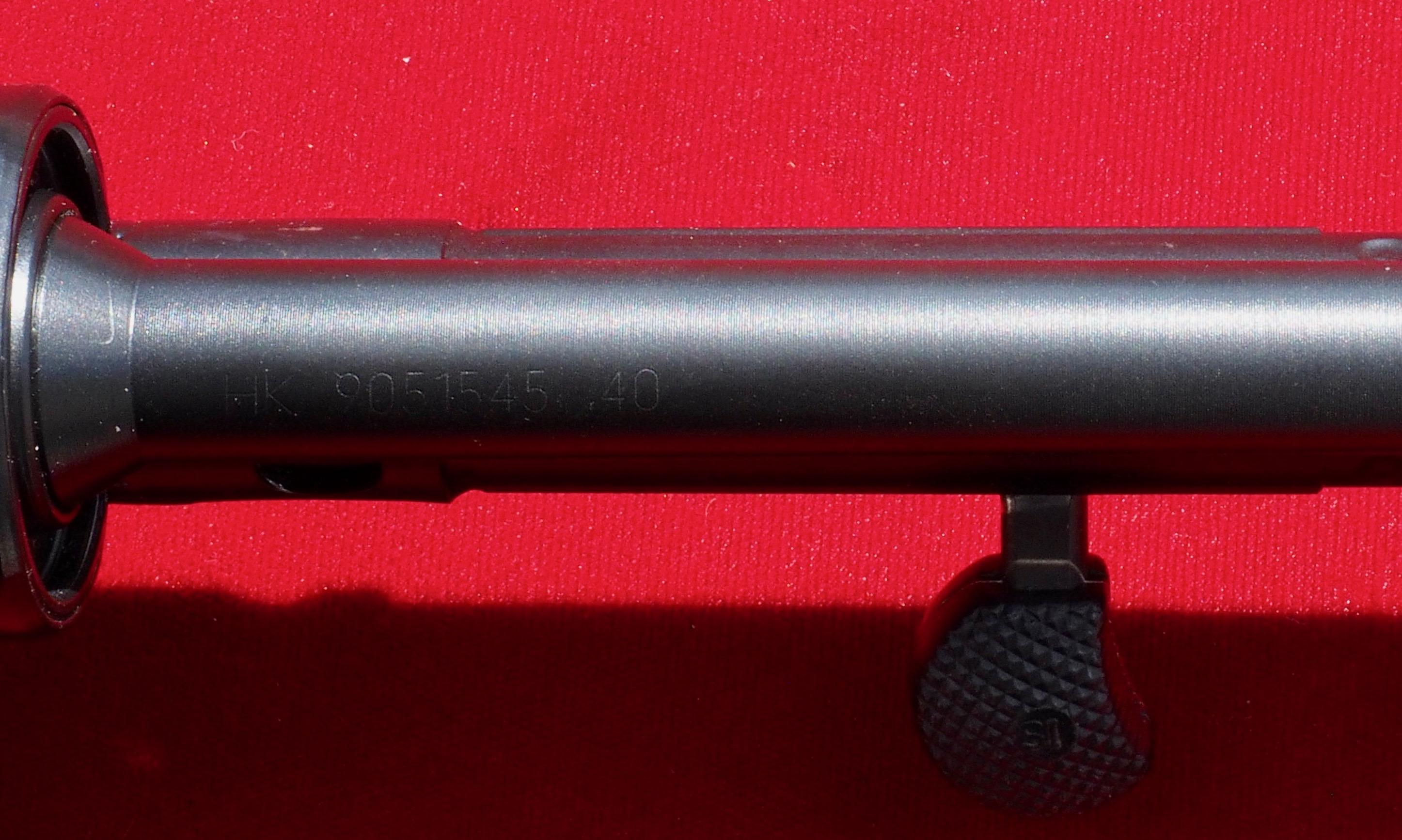 WTS:  RDTS MP5/40 Pistol-p1011166.jpg