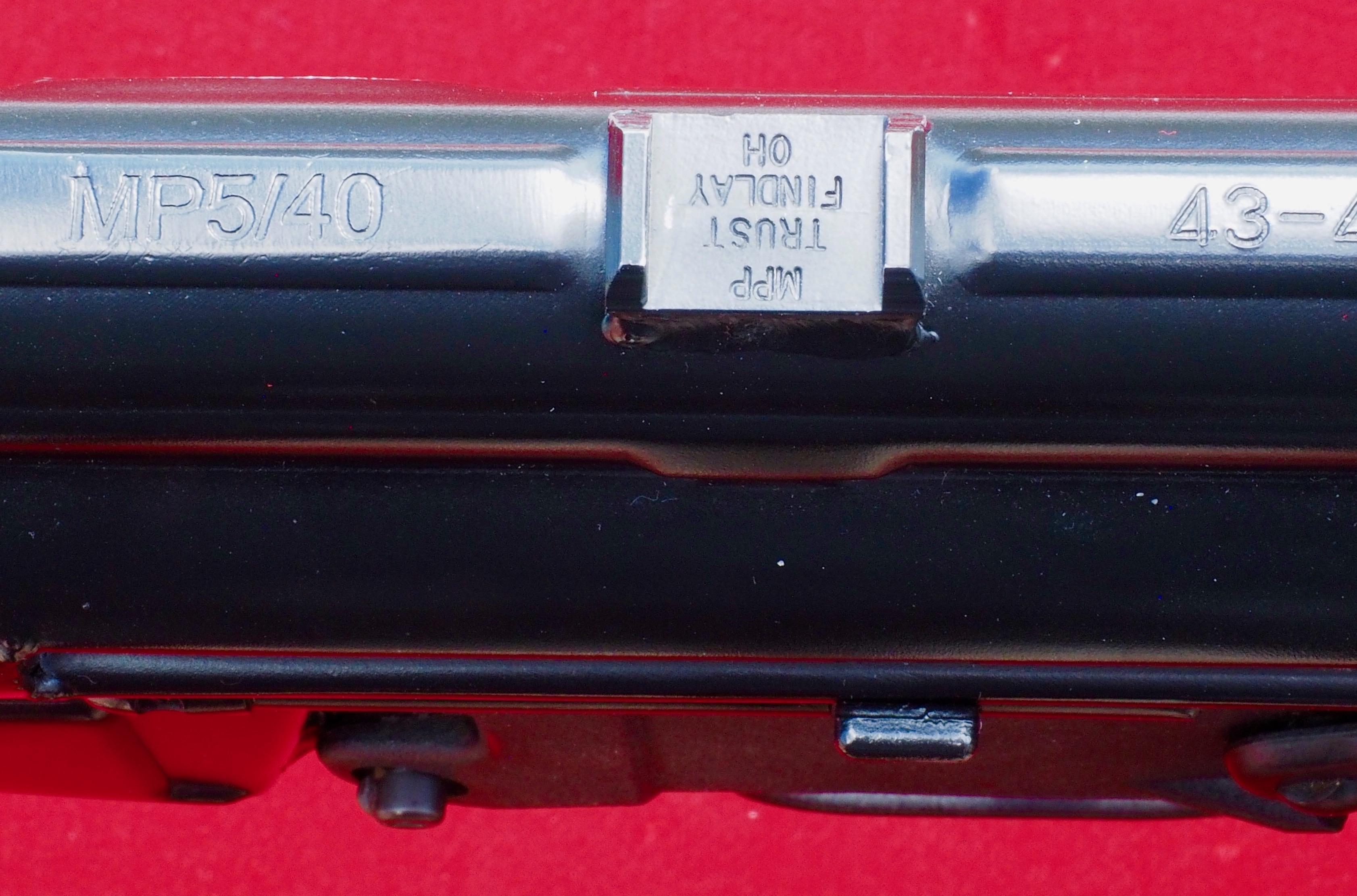 WTS:  RDTS MP5/40 Pistol-p1011170.jpg