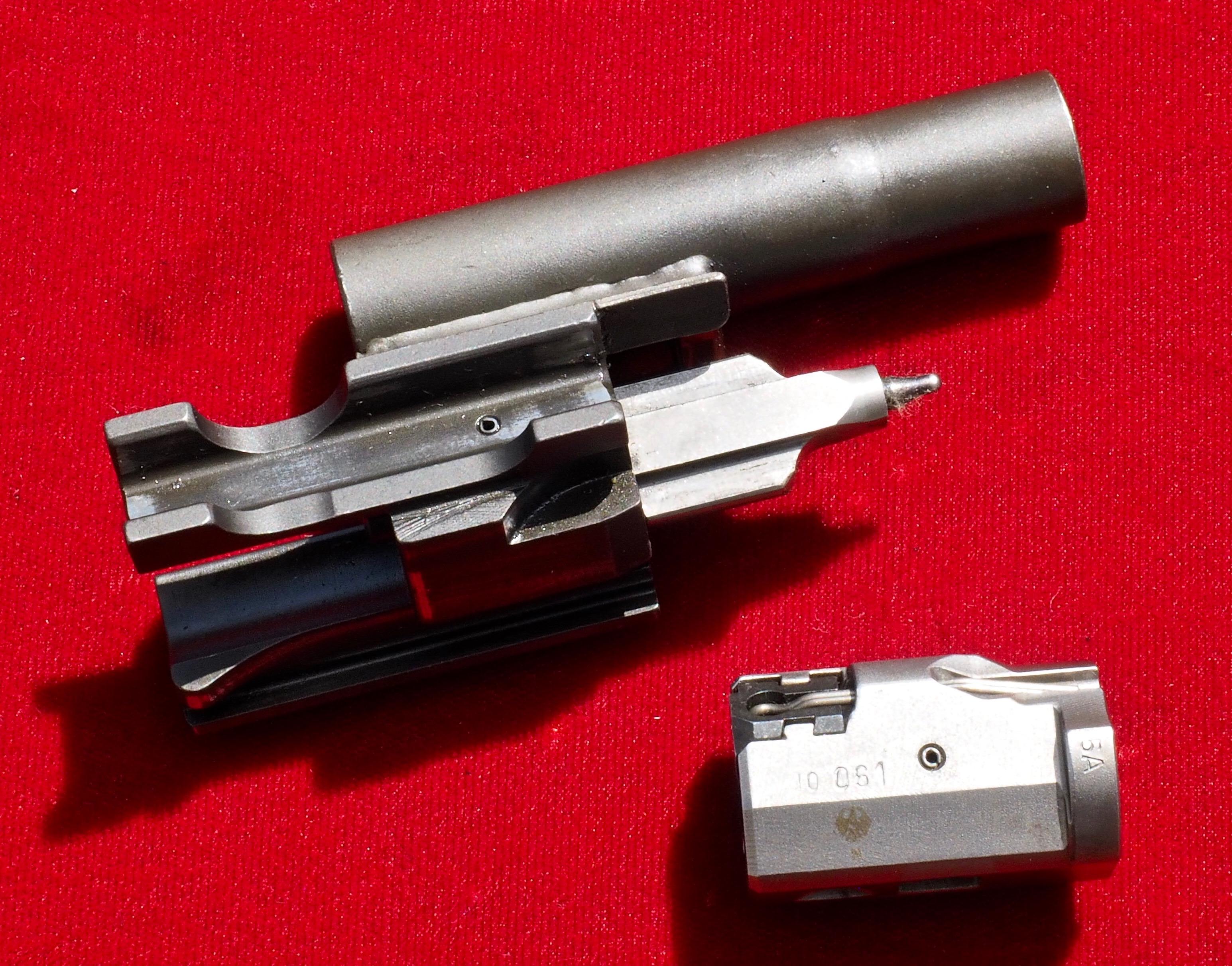 WTS:  RDTS MP5/40 Pistol-p1011171.jpg