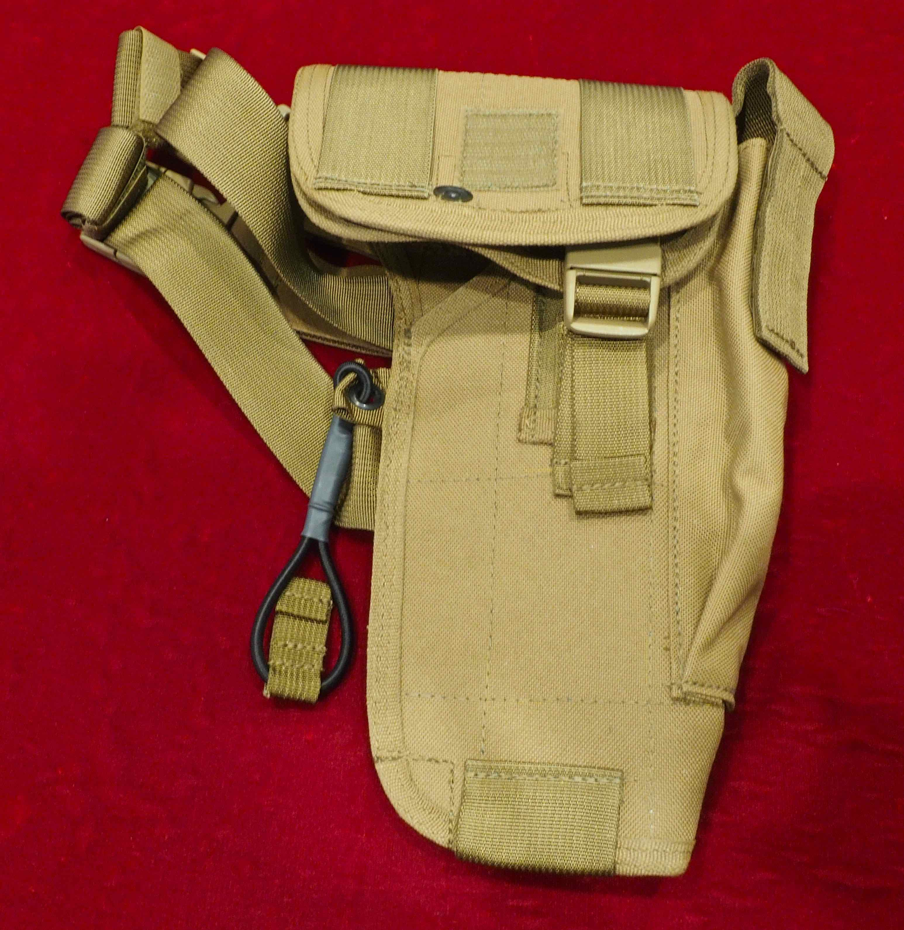 WTS:  LBT-1794B RH Holster for MARK 23 Pistol and Suppressor in Coyote Tan-p1011225.jpg