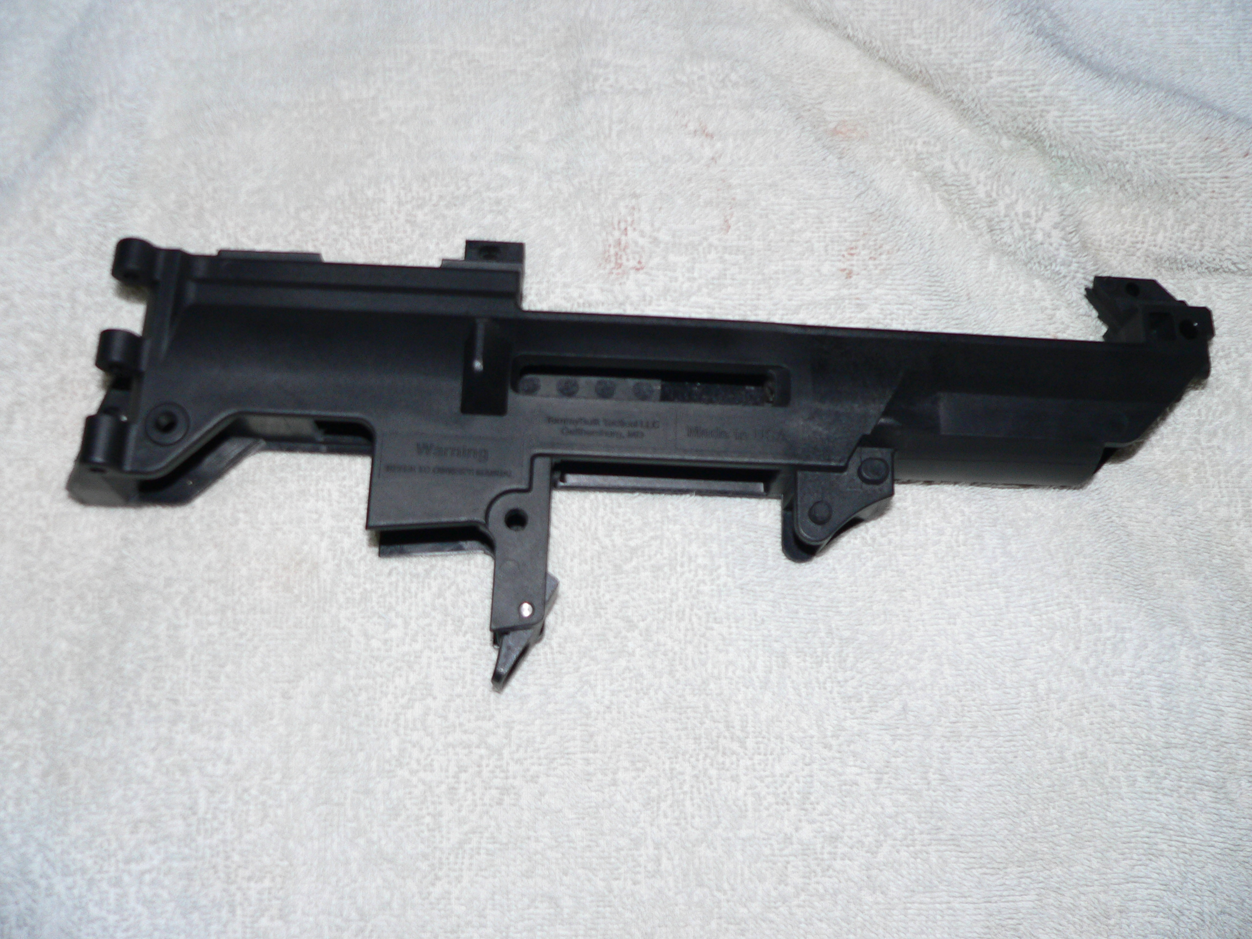WTS: Brand New Virgin Tommy Built T36 Receiver 0.00 No Waiting/PICS-p1030057.jpg