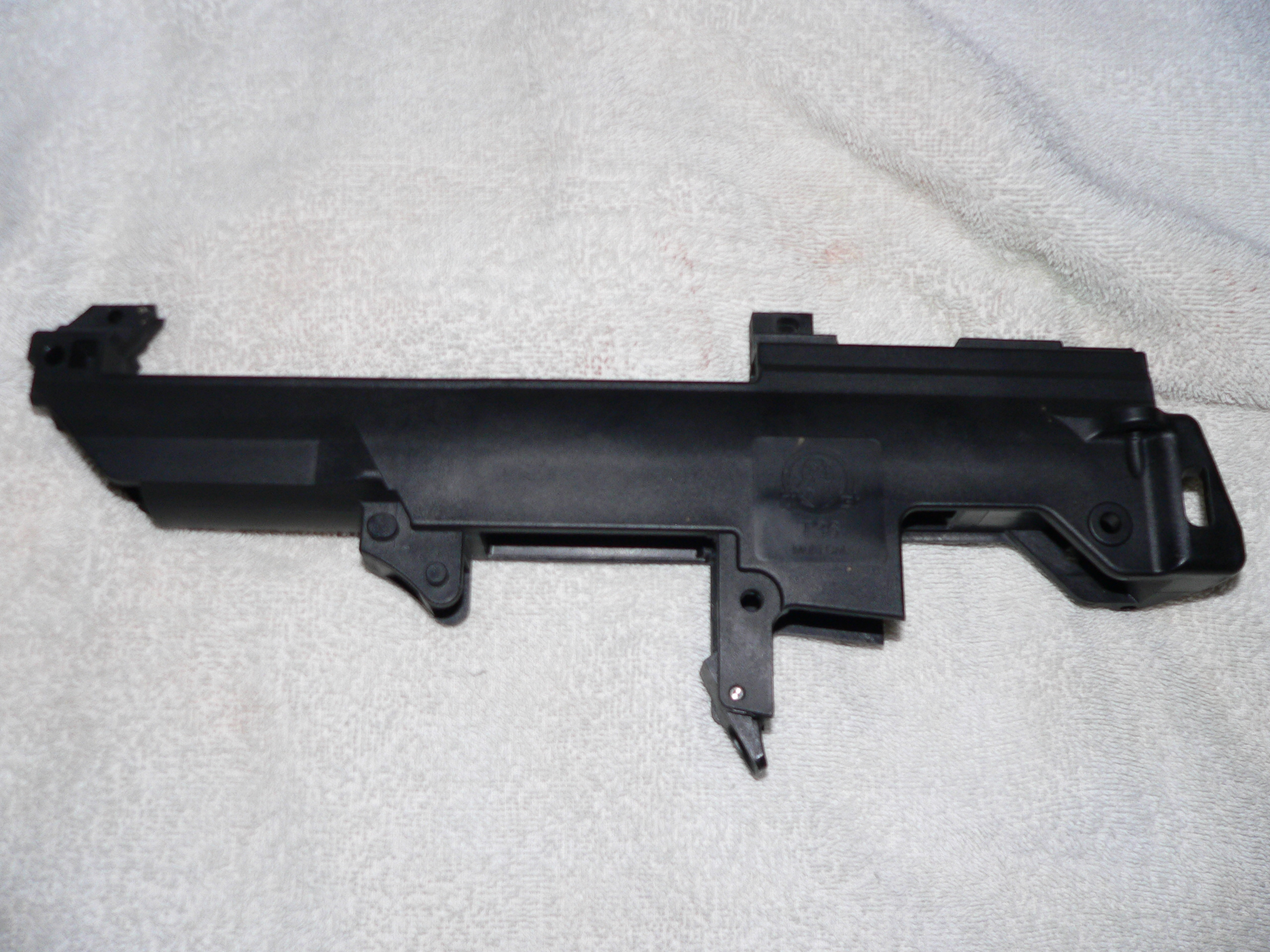 WTS: Brand New Virgin Tommy Built T36 Receiver 0.00 No Waiting/PICS-p1030059.jpg