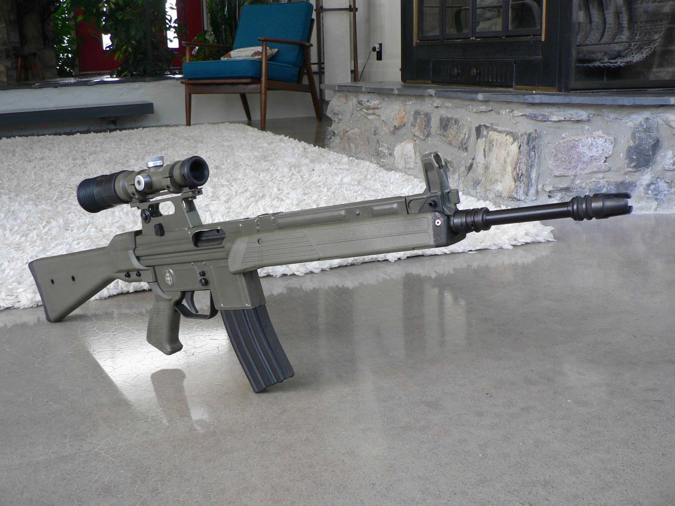 MarColMar CETME LC (Carbine) In Detail-p1190545.jpg