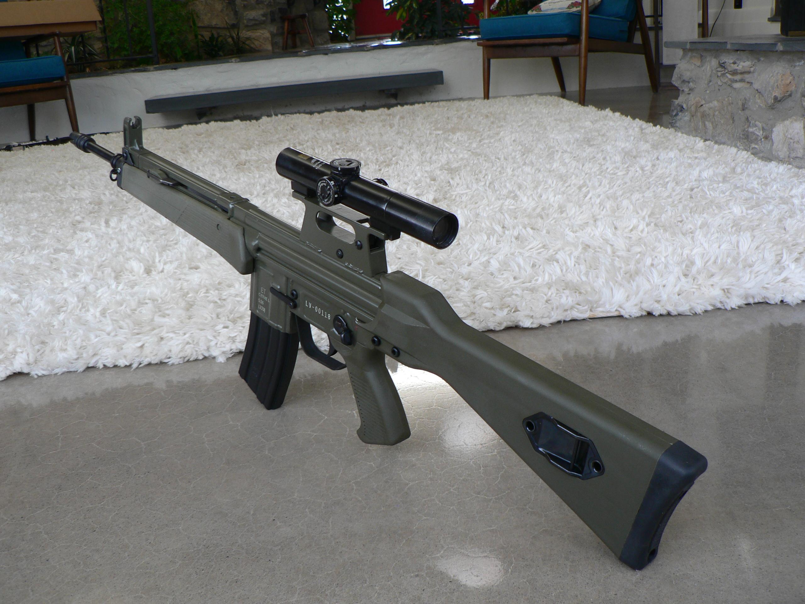 MarColMar CETME LC (Carbine) In Detail-p1190560.jpg
