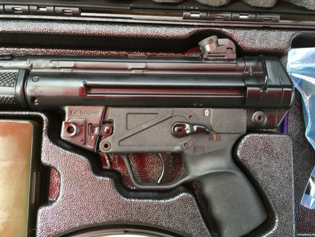 WTS: Zenith Z-5RS 9mm New in Box - Unfired - First Import/Pre-Order-p1js1pu.jpg