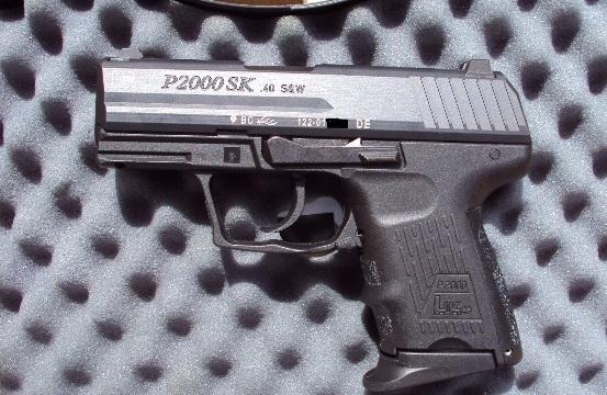 *WTS* H&K Firearms * P30SK V3, VP40-p2ksk40v2.jpg