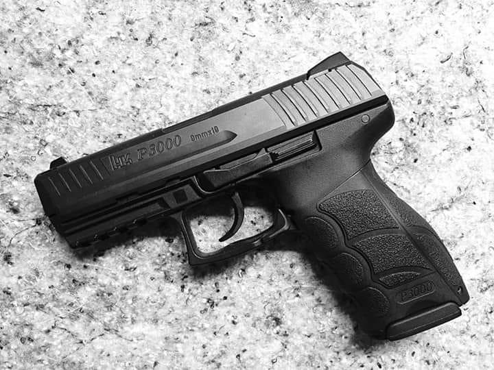 HK P3000 Pistol-p3000.jpg