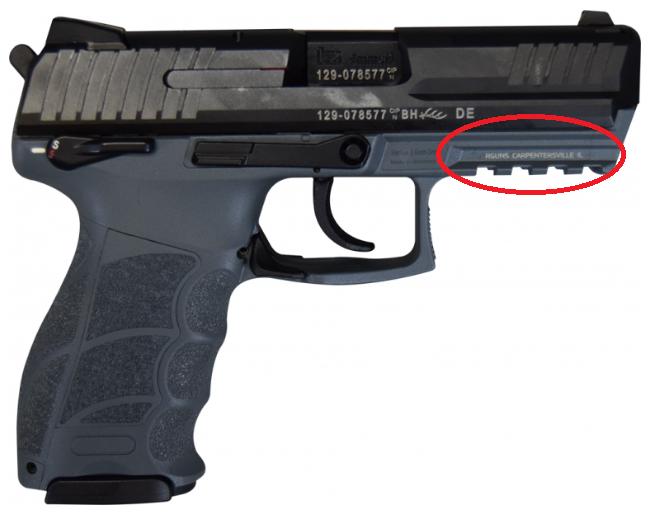 P30S 9mm-p30rguns.png