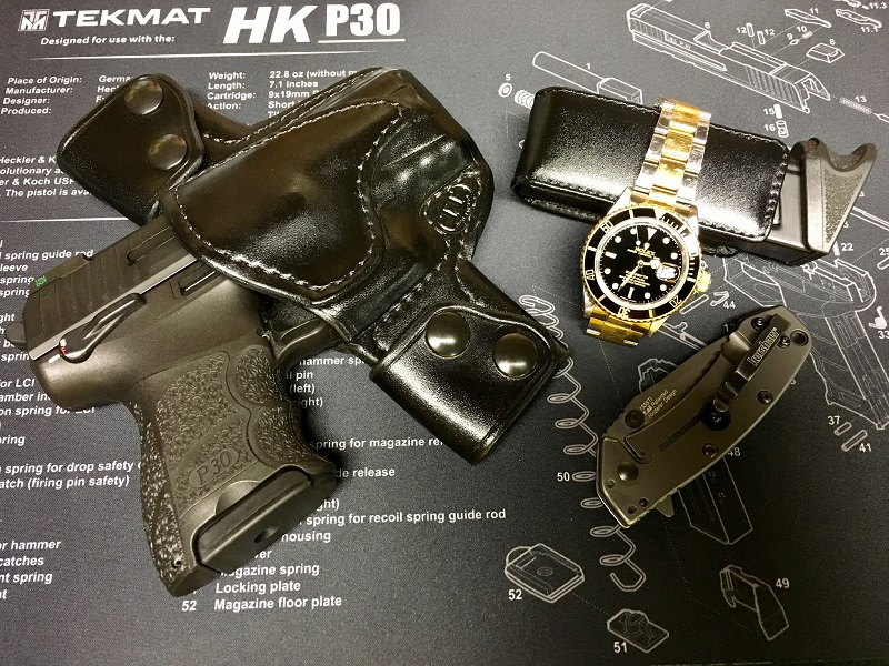 More gentlemanly gun/watch porn!-p30sks-web.jpg