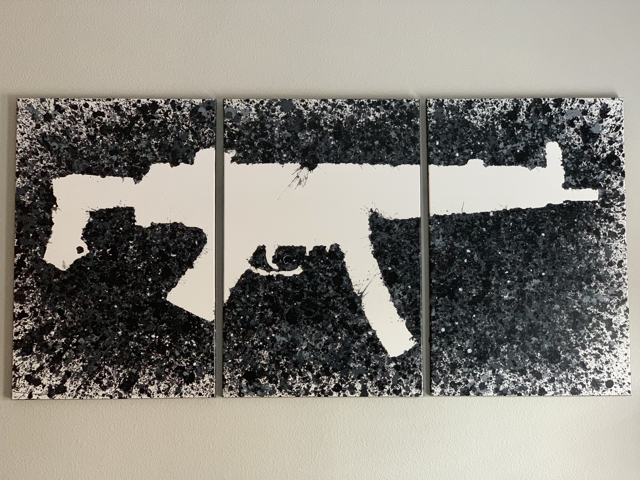 MP5 Splatter Painting-p6hwgq9.jpg