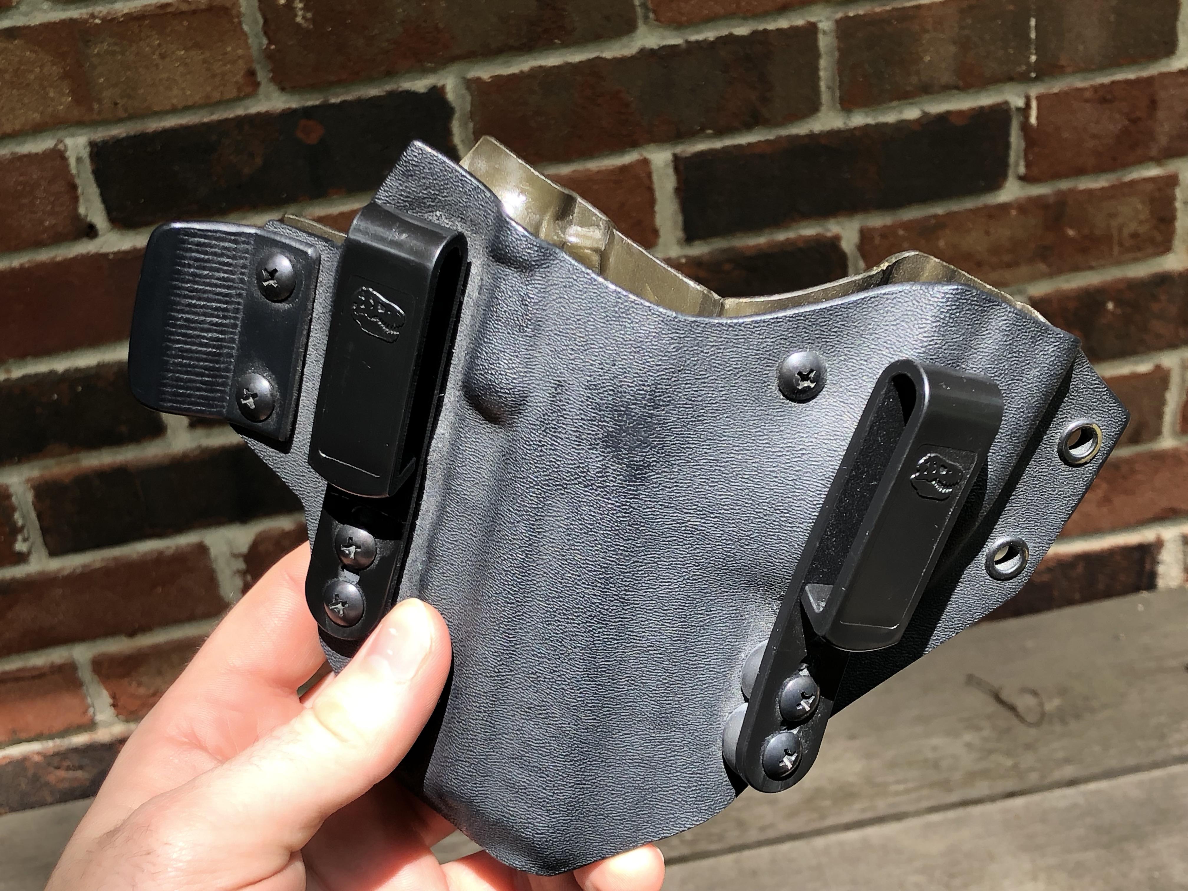 WTS - Like new T-Rex Arms Sidecar P30L appendix holster-p6ryhav6rkstq51ntgrgkg.jpg