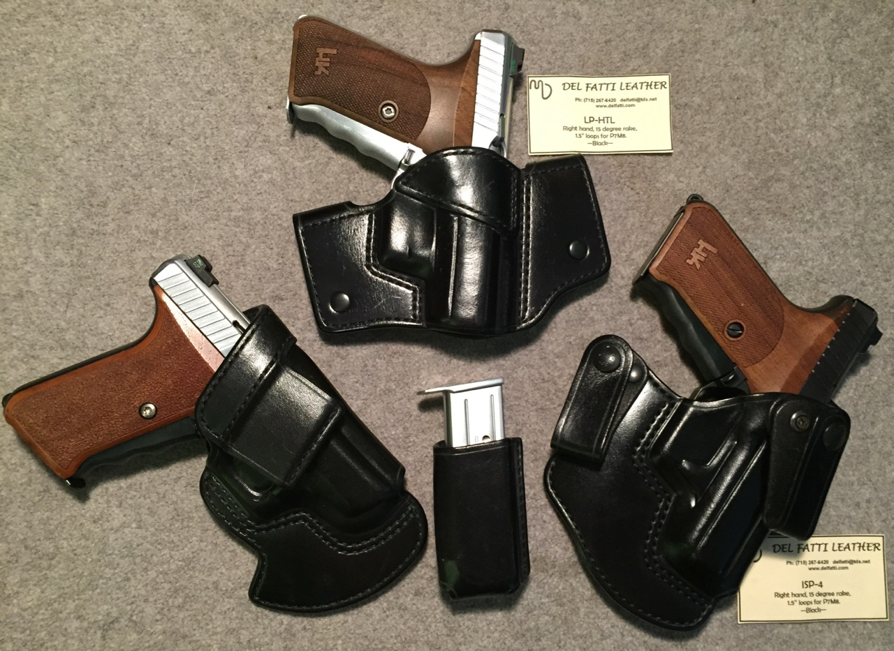 Show off your EDC HK-p7leather-1.jpg