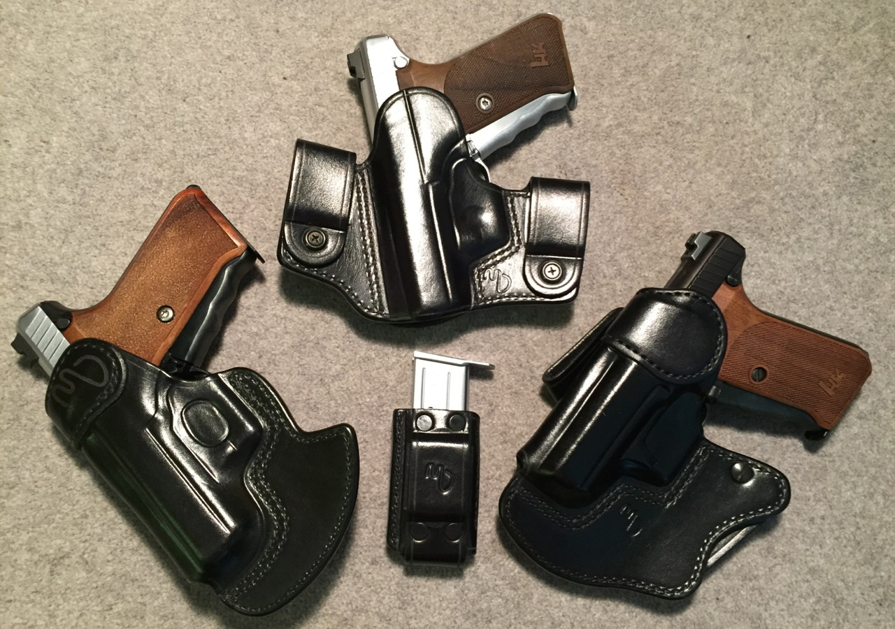 Show off your EDC HK-p7leather-3.jpg