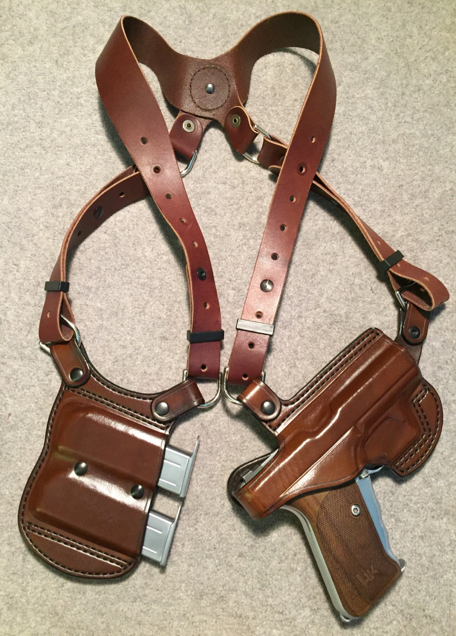 Show off your EDC HK-p7leather-8.jpg