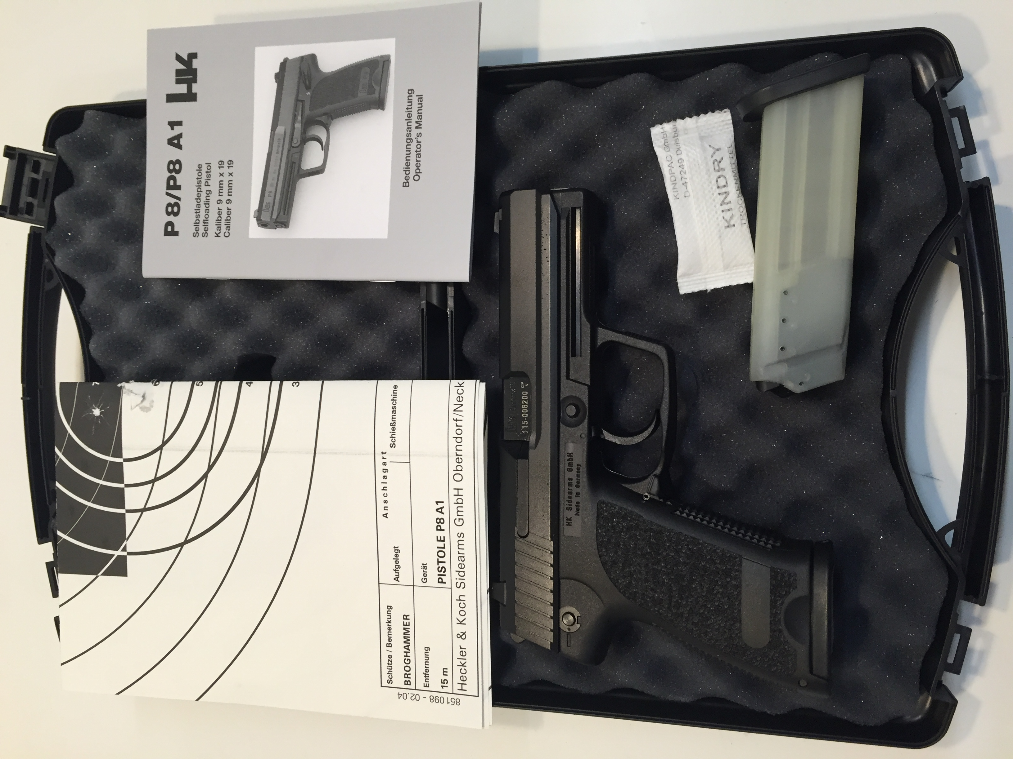 !!!!! 4th of July P8 A1 pistol give away !! Guess thread !!!!!!!-p8-a1-9.jpg