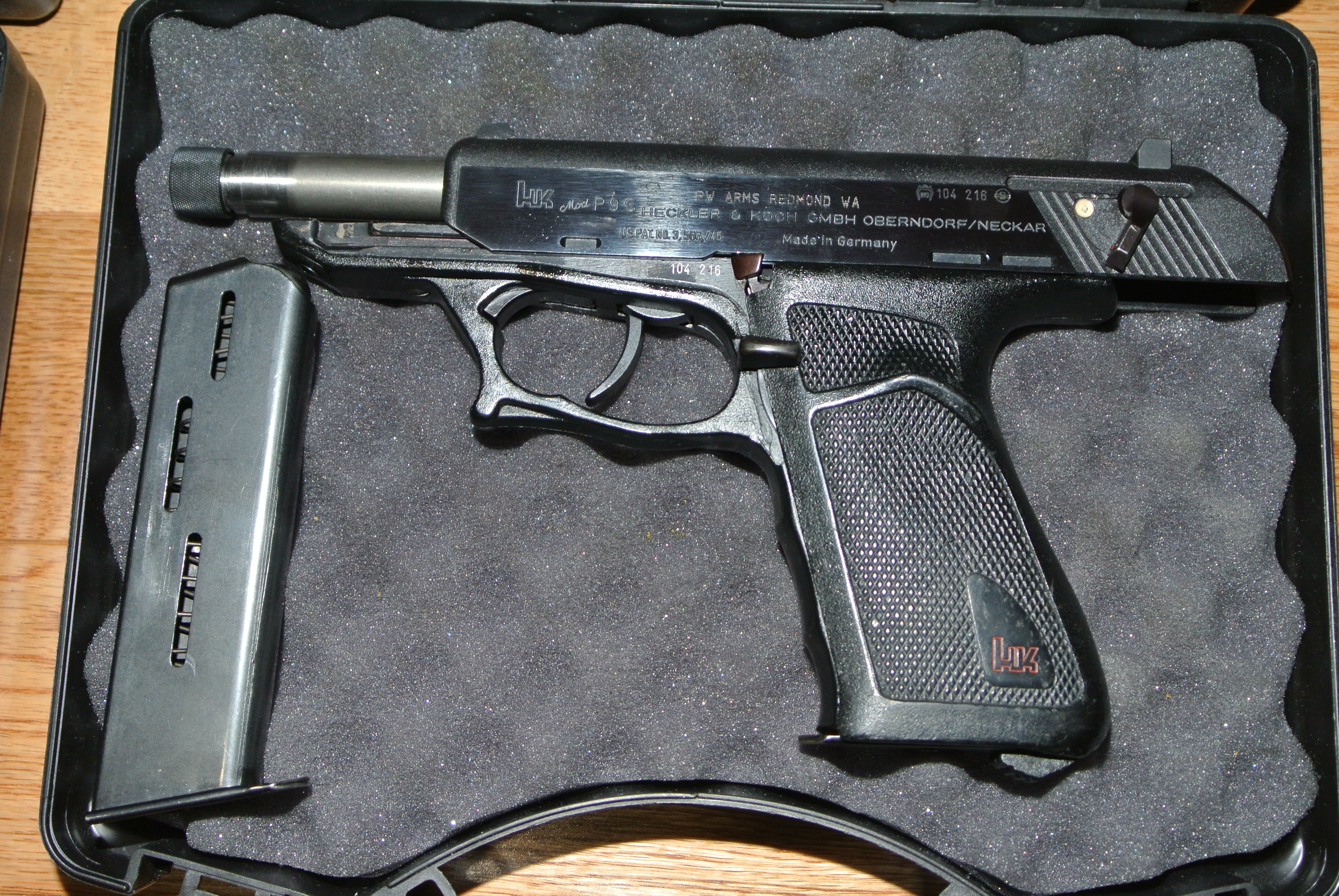 SOLD: P9S 45 and 9mm-p9s-9mm.jpg